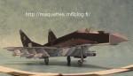 MiG-29K-photo12.JPG