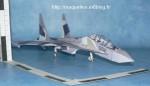 SU-30-photo04.JPG