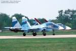 SU-27 KUB-image08.jpg
