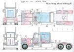 optimus prime-véhicule-plan.jpg