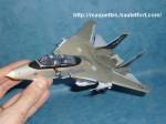 F-14-photo13.JPG