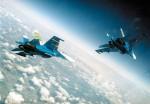 chevaliers russes-image14.jpg