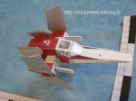 V-Wing Fighter-photo04.JPG
