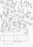 optimus prime-robot-schéma.jpg