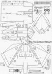mirage2000 monoplace NB-pièces.jpg