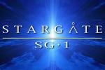 Stargate_SG-1.jpg