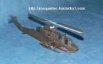 AH-1A-photo06.JPG