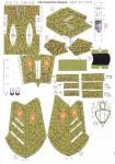 Mig-17-pièces2.jpg