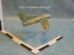 MiG-17-photo03.JPG