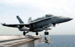 Hornet-image01.jpeg