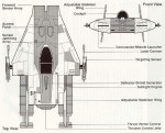 A-wing-image03.jpg