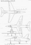 hawk200-3vues.jpg