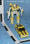 bumblebee-robot-photo1.JPG