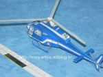 as350-Gendarmerie-photo05.JPG