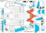 canonniére-ARC2-A3.jpg