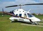 Bell222-image08.jpg