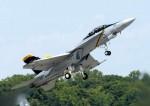 Super Hornet-image07.jpg