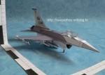 F-16c-photo01.JPG
