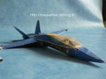 Blue angels-photo09.JPG