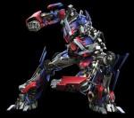 optimus prime-robot-image1.jpg
