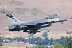 F-16C-image1.jpg