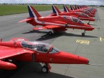 gnat-red arrows-image3.jpg
