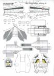 JET-1-3-PLAN.jpg
