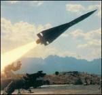 Hawk-image04.jpg