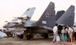 MiG-29k-image07.jpg