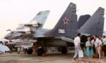 MiG-29k-image07.jpg