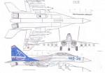 MiG-35-plan3vues2.jpg