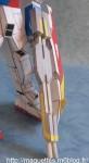 Wing zero-photo06.JPG