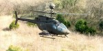 OH-58-image10.jpg