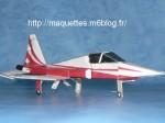 F-5-suisse-photo03.jpg