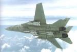 Aim-54-image03.jpg