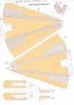 voilier solaire-pièces2.jpg