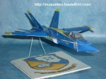 Blue angels nez-photo01.JPG