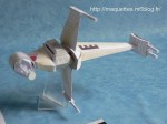 B-wing-photo07.JPG
