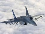 MiG-35-image03.jpg