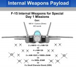 F15SE-image06.jpg