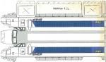 TGV-01-motrice-Av.jpg