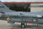 Aim-120-image02.jpg