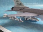 F-16c-photo08.JPG
