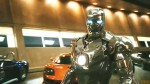 Iron man-mark2-image05.jpeg
