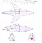 Intercepteur Mankvin-plan3vues.jpg