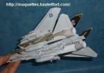 F-14-photo14.JPG