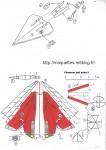 delta-7-piéces+schéma.jpg