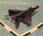 MiG-29K-photo03.JPG