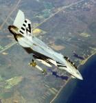 F14-image05.jpg