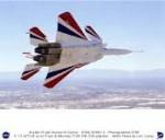 F15 Active-image05.jpeg